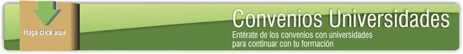 https://www.ecci.edu.co/es/Bogota/homologacion-1131