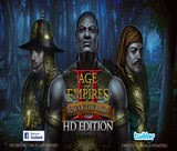age-of-empires-ii-hd-the-rise-of-the-rajas
