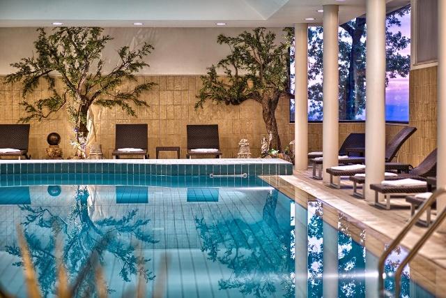 offerte-grand-hotel-assisi-groupon-poracci-in-viaggio