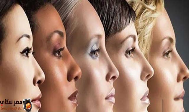 3 خطوات لإختيار ووضع كريم الأساس الجيد لبشرتك Foundation cream