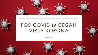 virus-korona