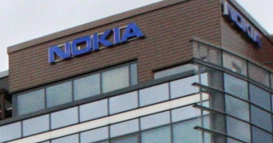 NCC seals Nokia office in Lagos over license