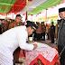 Bupati Sergai Melantik 120 Kepala Desa Yang Tersebar Di 16 Kecamatan