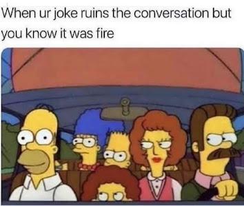 Dank Memes,