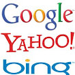 Major Search Engines - sEo