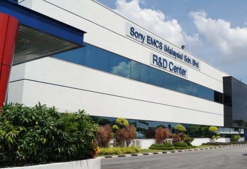 Perusahaan Pencarian Tki Ke Malaysia Lowongan Kerja Resmi Ke Kilang Sony Emcs Malaysia Sdn Bhd