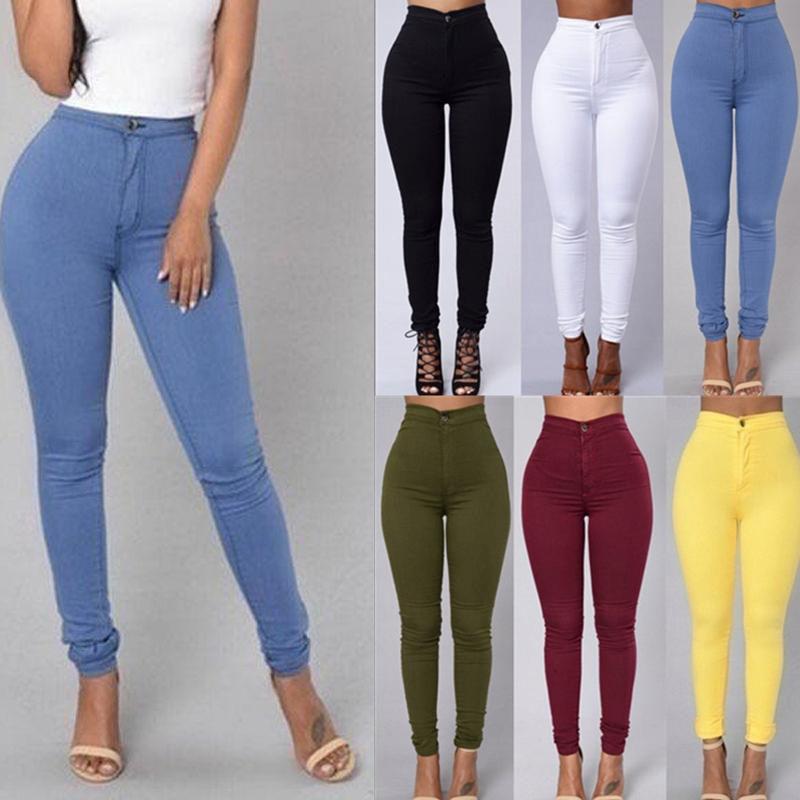 ropa pantalon