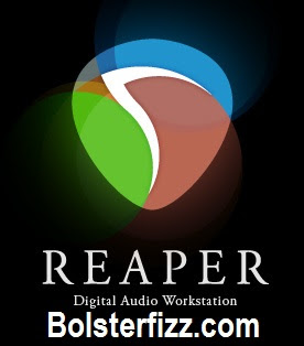 ReaperReaper