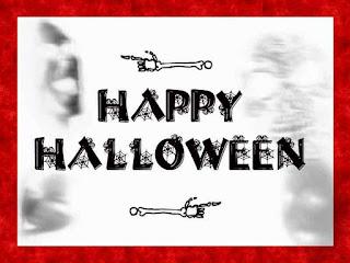 Halloween Bilder