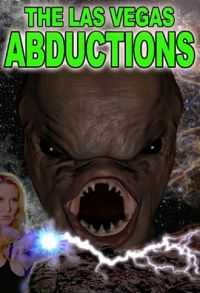 18+ The Las Vegas Abductions (2008) Dual Audio Hindi Dubbed Movie Download