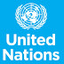 Role of India in the United Nations www.gkpdf.in