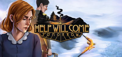 help-will-come-tomorrow-pc-cover