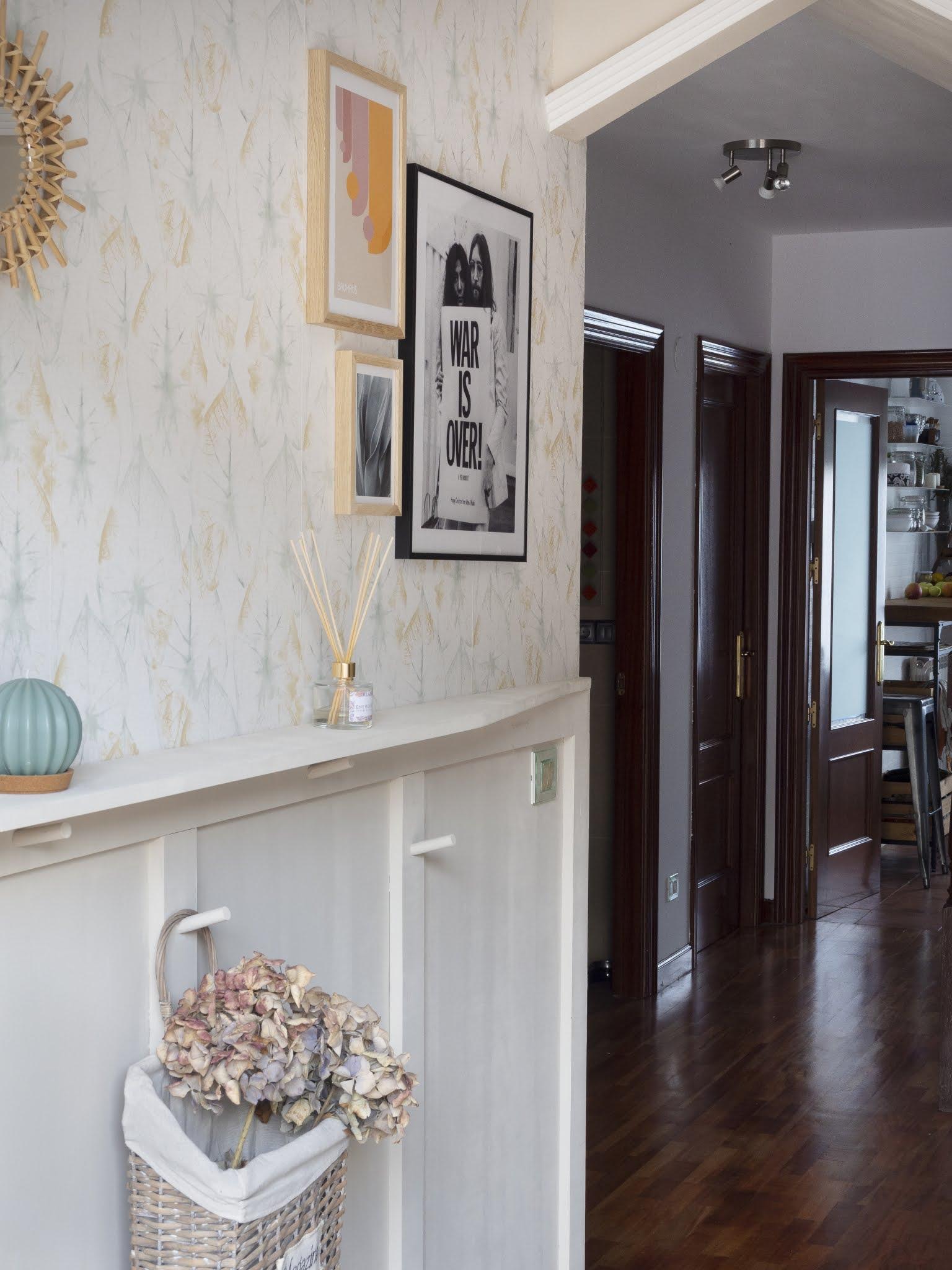 4 trucos para decorar de forma coherente vuestro hogar_5