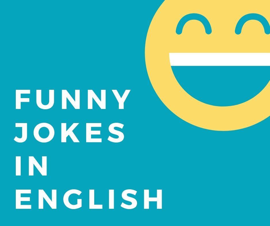 Joke pic for kids