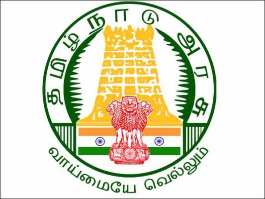 tamilnadu government jop portal_kalvikural