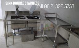 peralatan-stainless-dapur-sink-stainless-area-bekasi-cp-0812-1396-5753