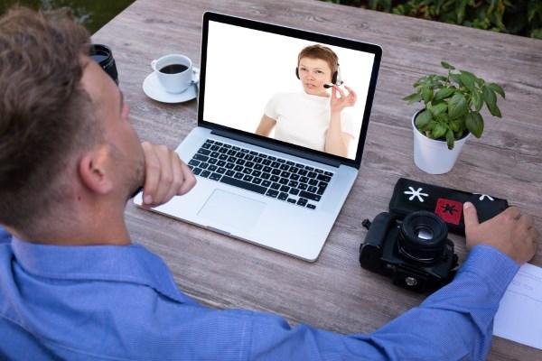 Ubah Video Menjadi Lebih Fantastis dengan 7 Aplikasi Edit Background Video