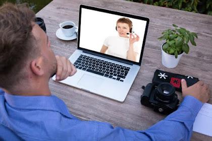 Ubah Video Menjadi Lebih Fantastis Dengan 7 Aplikasi Edit Backgroundvideo
