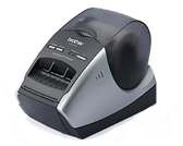brother ql-570 label printer driver