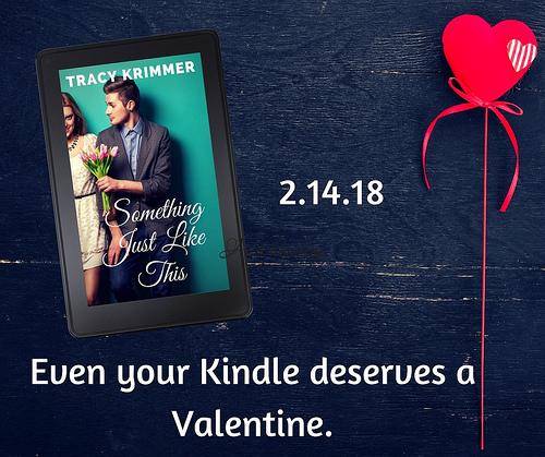 Something-Just-Like-This-Teaser-valentine