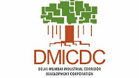 DMICDC Manager Recruitment