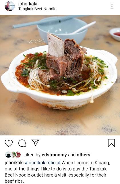 Tangkak-Beef-Noodles-Kluang