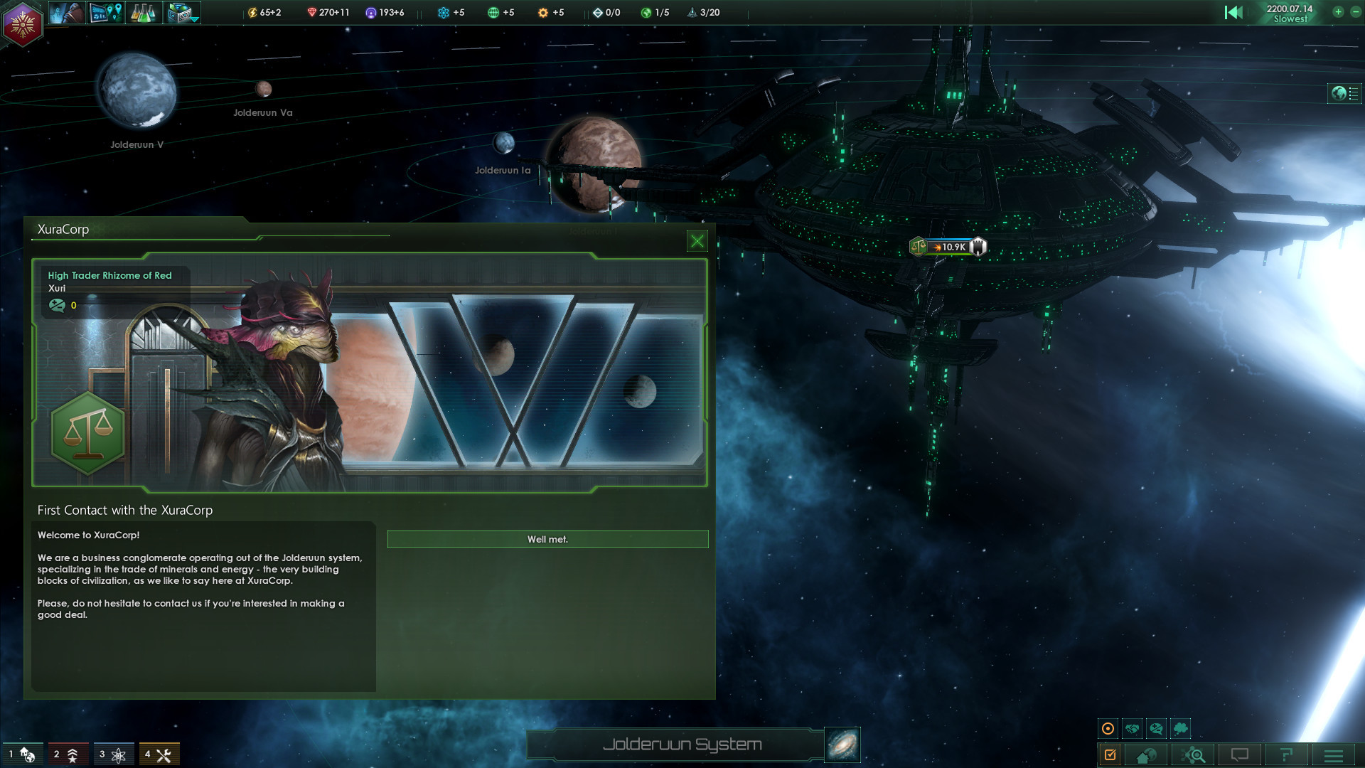 stellaris-galaxy-edition-pc-screenshot-04