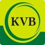 Karur Vysya Bank Admit Card