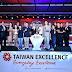 ไต้หวัน เอ็กเซลเลนซ์ ชวนเกมเมอร์ไทยร่วมงาน Taiwan Excellence eSport Cup Thailand ชมนวัตกรรมและผลิตภัณฑ์เกมมิ่งเกียร์สุดล้ำ พร้อมเชียร์การแข่งขัน CS:GO ลุ้นทีมชนะเลิศคว้าเงินรางวัล 200,000 บาทและเป็นตัวแทนไทยแข่งขันที่ไต้หวัน