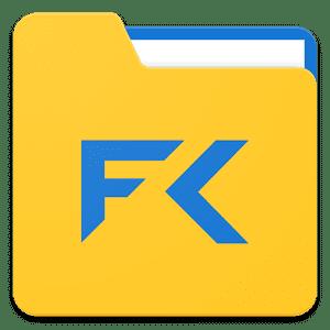 File Commander Cloud & File Manager – 5GB Free v5.9.30603 [Premium Mod] APK