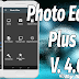 PHOTO EDITOR PRO FULL VERSION 2019 ACTUALIZADO CRACK