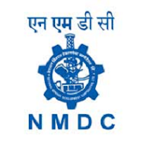 National Mineral Development Corporation Recruitment - 87 Posts - Executive & Junior Officer Cadre