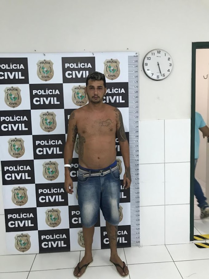 POLÍCIA MILITAR DE SUCESSO PRENDE DUPLA ACUSADA DE TRÁFICO DE DROGAS