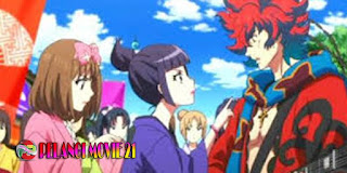 Bakumatsu-Episode-5-Subtitle-Indonesia
