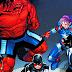 #Cómics - Secret Empire   EVENTO Marvel 2017   Orden de Lectura Completo + Descargas