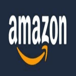 Amazon super e milhares de ofertas em todas as categorias.