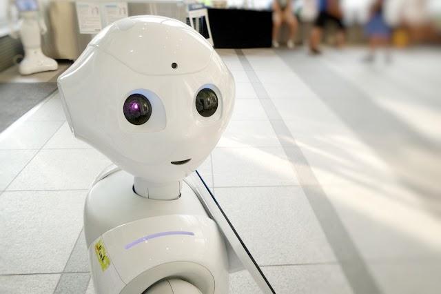 我看《AI行銷學》:企業轉型之路,從打造全通路行銷開始