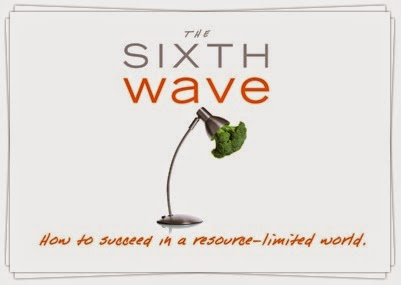 http://sixthwave.org/