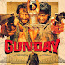 Free Download New Bollywood Movie Gunday