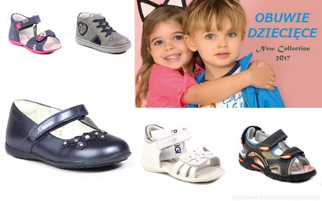 w jakich sklepach można kupić dobrej jakości markowe buty dla dzieci
