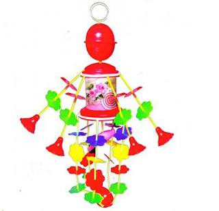 harga mainan gantung bayi,Peralatan mainan untuk bayi