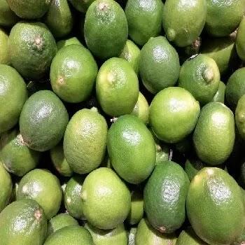 ईडलिंबू, Sour Orange fruits name in Marathi