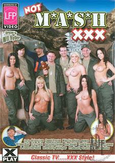 Not MASH XXX