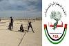 فدا: المستشفى الميداني في القطاع بمثابة جهاز استخبارات امريكي لجمع المعلومات حول ما يجري في غزة