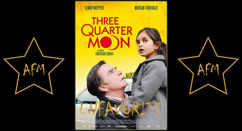 three-quarter-moon-dreiviertelmond