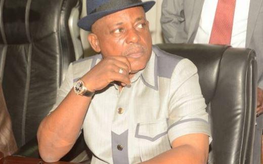 PDP declares position on Imo suit, reveals Bayelsa gov Diri's next move