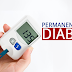 Natural Solution for Diabetes and Controlling Blood Sugar Levels