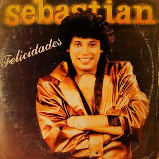 sebastian felicidades