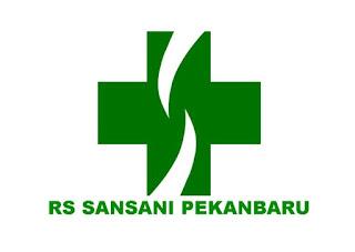 Lowongan Kerja Rumah Sakit Sansani