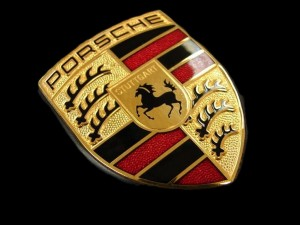 Porsche st. pölten